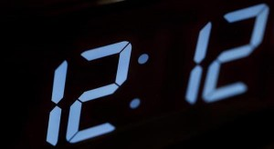 saatlerin anlamları